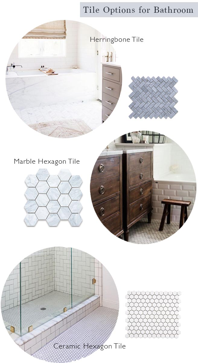 BathFloorTileOptions