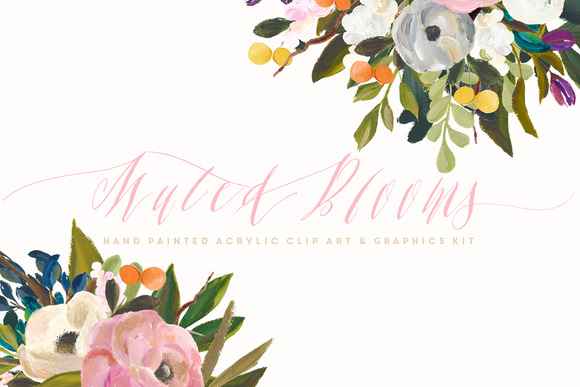 cm-menu-muted-blooms-5-f