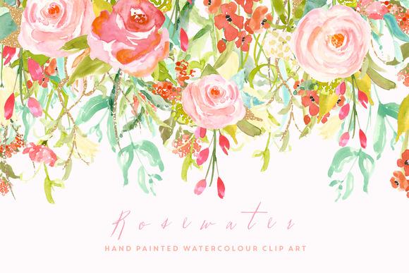 cm-rosewater-menu-5-f