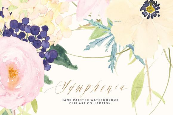 symphonia-menu-4-f